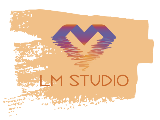 LM Studio