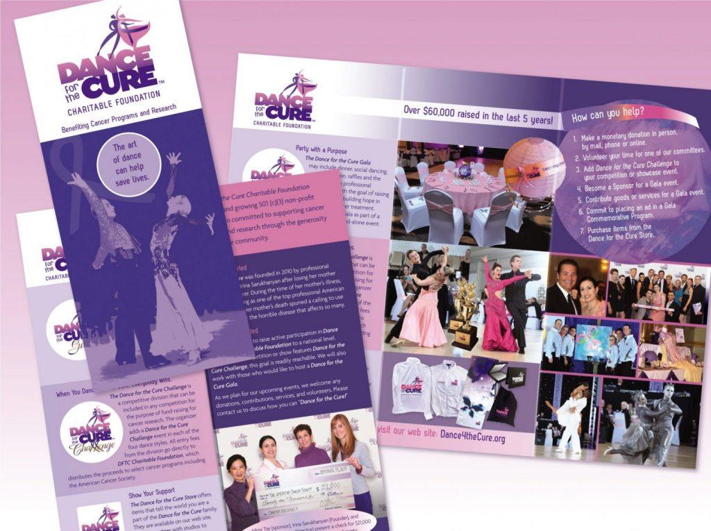 DFTC_Brochure-01