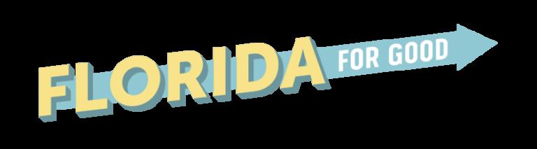 Florida for Good
