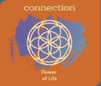 guiding principle one: connection