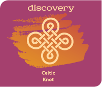 guiding principle two: discovery