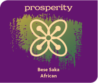 guiding principle three: prosperity