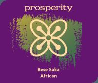 guiding principle three: prosperity