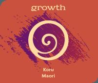 guiding principle four: growth