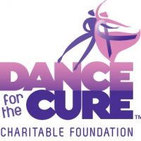 Dance4theCure.org