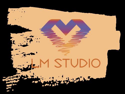 LMStu_Logo_NoTag