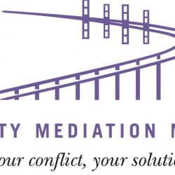Community Mediation Maryland Website