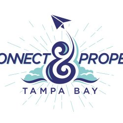 Connect & Propel Tampa Bay