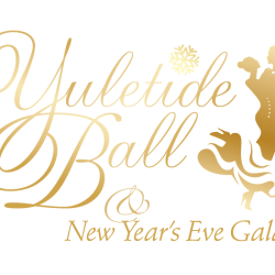 Yuletide Ball DanceSport