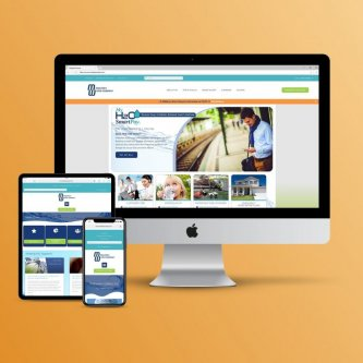 Middlesex Water Company Website